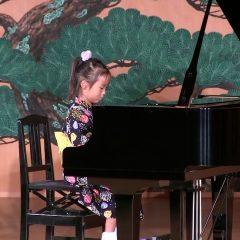 ピアノクラス アンネの音楽教室